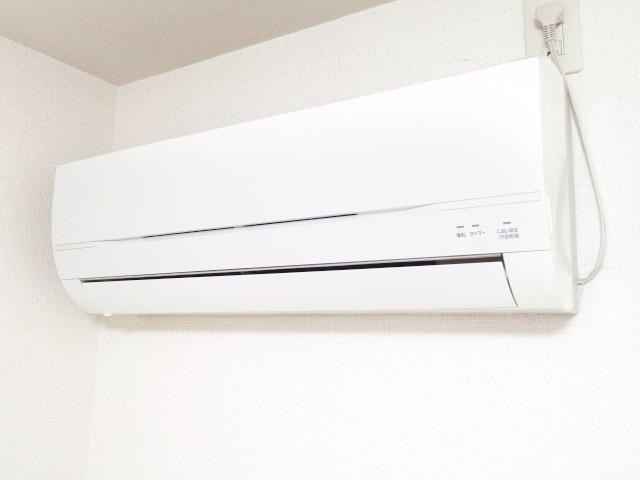 エアコンの処分方法とは