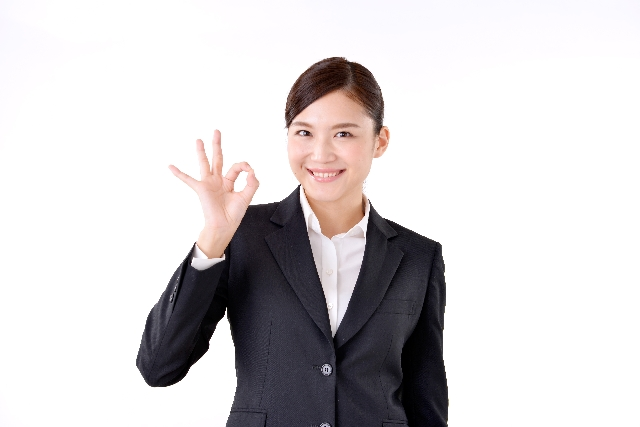 豊島区で遺品整理・不用品回収を依頼するなら【トライベッカ】~不動産の相続に関するご相談も大歓迎~
